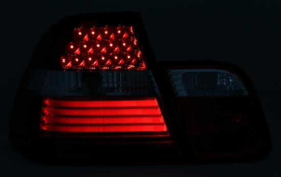 led r ckleuchten welche farbe e46 elektrik beleuchtung bmw e46 forum. Black Bedroom Furniture Sets. Home Design Ideas