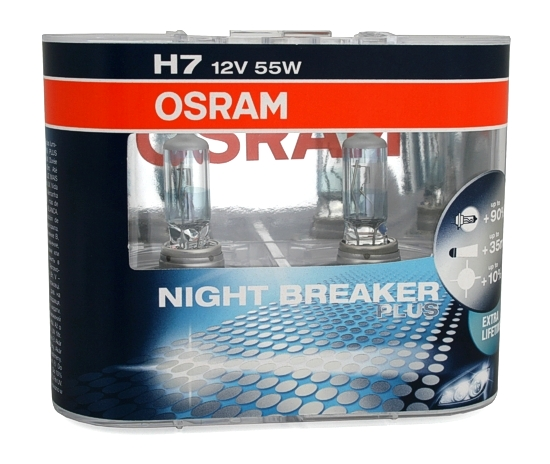OSRAM-NIGHT-BREAKER-PLUS-LIFETIME-SET-H7-12V-55W-fuer-PKW-KFZ-AUTO-SCHEINWERFER