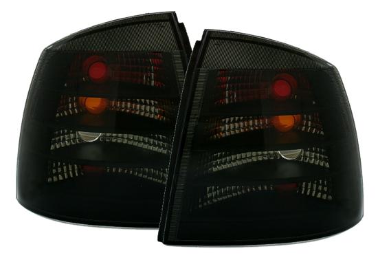 Astra G Lampen : Rückfahrlicht zu dunkel hellere glühlampen bzw glühbirnen