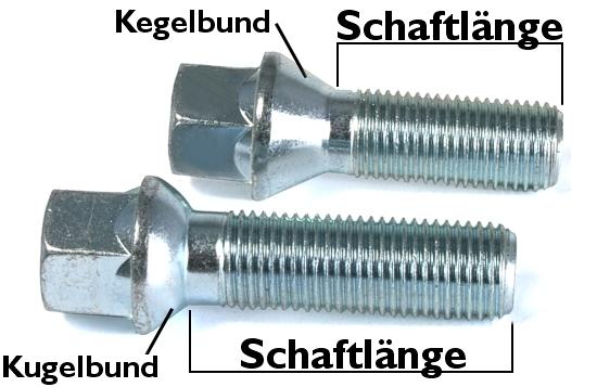 http://www.ad-tuning.de/bilder/bilderebay/Artikel/schrauben_Schaftlange.jpg