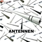 hier klicken für unsere Auswahl an Antennen