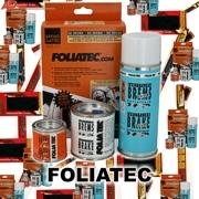 hier klicken für unsere Auswahl an Foliatec