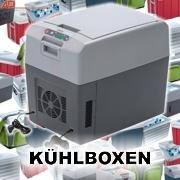 hier klicken für unsere Auswahl an Kühlboxen
