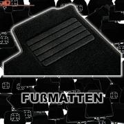 hier klicken für unsere Auswahl an Fußmatten