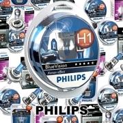 hier klicken für unsere Auswahl an Philips