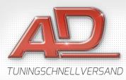 AD Tuningshop