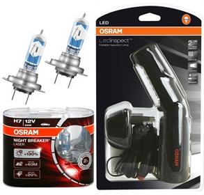 osram night breaker laser h7 led inspection lamp ad tuning. Black Bedroom Furniture Sets. Home Design Ideas