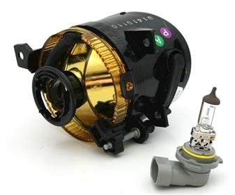nebelscheinwerfer set f r vw golf 5 gti ad tuning. Black Bedroom Furniture Sets. Home Design Ideas
