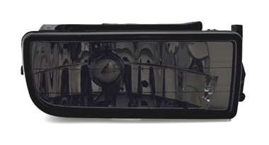 jom nebelscheinwerfer f r 3er bmw e36 in smoke ad tuning. Black Bedroom Furniture Sets. Home Design Ideas