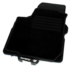 premium fu matten f r opel astra f cabrio ad tuning. Black Bedroom Furniture Sets. Home Design Ideas