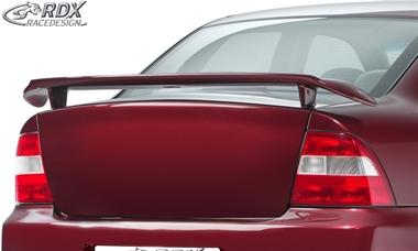 Opel corsa d zubehör tuning
