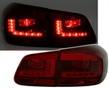 LED R�ckleuchten Set f�r VW Tiguan 5N...
