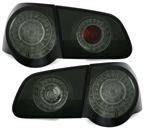 LED R�ckleuchten Set f�r VW Passat 3C...